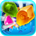 Jewels Quest Hero icon
