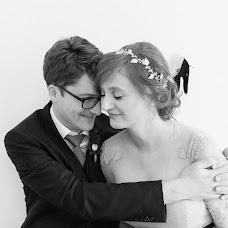 Wedding photographer Violetta Emelyanova (violapictures). Photo of 31.03.2017
