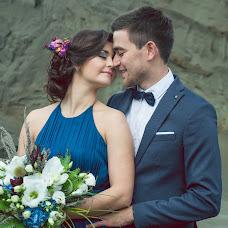 Wedding photographer Yuliya Musikhina (yuljam). Photo of 25.09.2015
