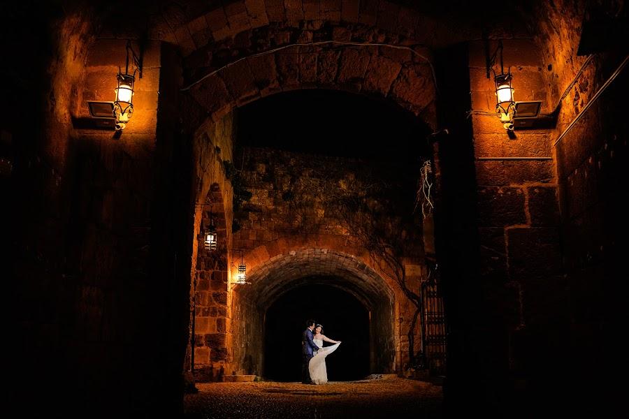 Wedding photographer Elena Haralabaki (elenaharalabaki). Photo of 17.05.2018