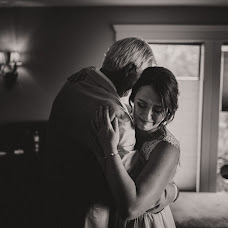 Wedding photographer Eric Draht (draht). Photo of 17.09.2018
