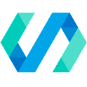 Polymer Core & Paper Examples icon