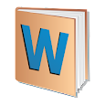 Dictionary - WordWeb apk
