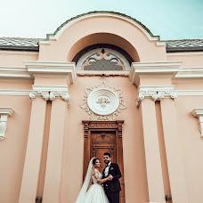 Wedding photographer Elshad Alizade (elshadalizade). Photo of 06.07.2018