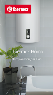 App Thermex Home APK for Windows Phone