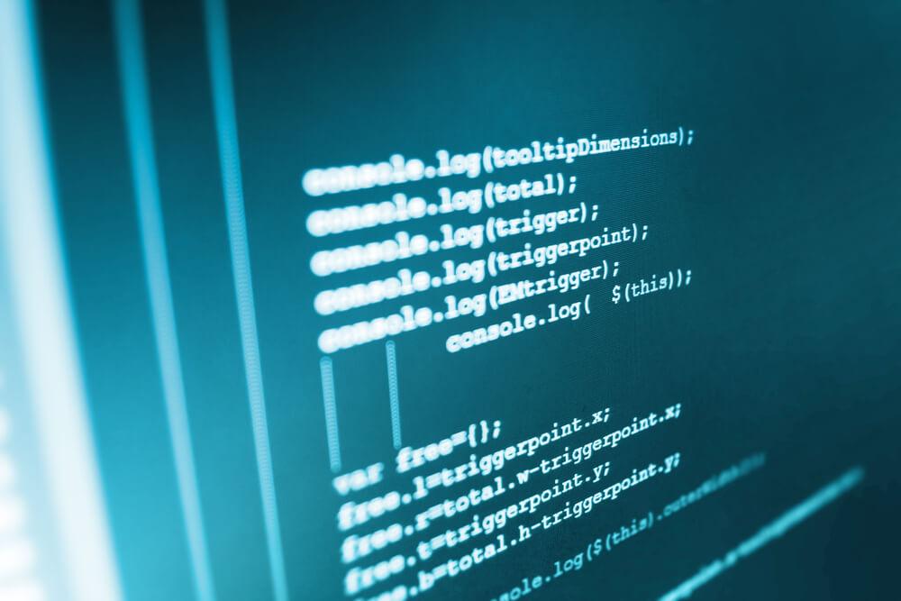Quais sao os tipos de linguagem de programacao