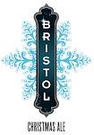 Bristol's Christmas Ale