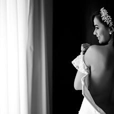 Esküvői fotós Marcos Sanchez  valdez (msvfotografia). Készítés ideje: 18.04.2019