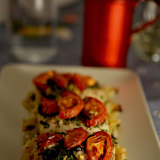 Baked Mahi Mahi Fillets Recipes.