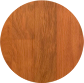 Cherry Domestic Hardwood Flooring Grain