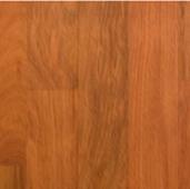 Cherry Domestic Hardwood Flooring Grain