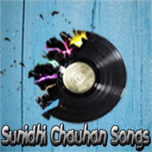 Sunidhi Chauhan Hits Songs - náhled