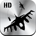 Sky Heroes HD icon