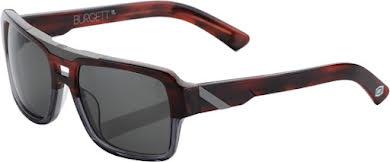 100% Burgett Sunglasses alternate image 0