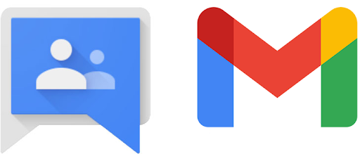 Set up and manage a Google Group to stay in touch with volunteers