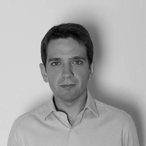 Eduardo Ronzano