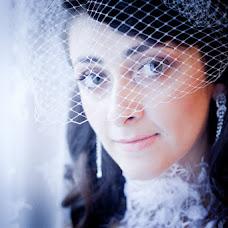 Wedding photographer Aleksandr Klimashin (alexmix). Photo of 05.11.2012