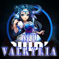MuValkyria v3.0.1