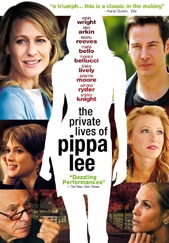 Private Lives of Pippa Lee