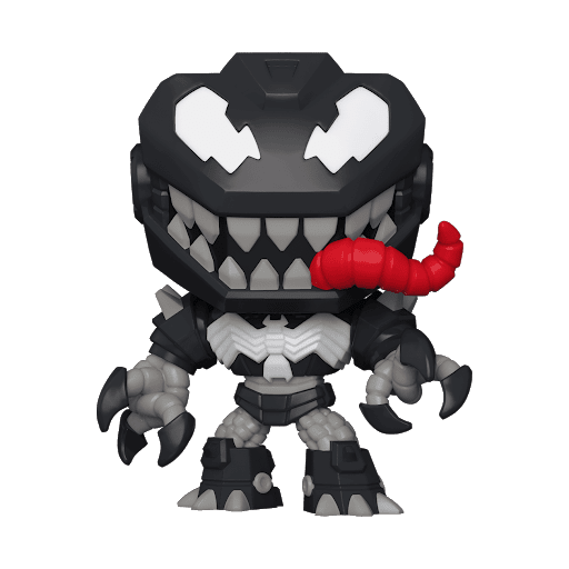Top-15 Most-Scanned Funko Pop! Figures on Pop Price Guide in June