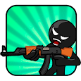 Anger of Stickman apk