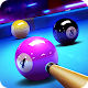 3D Pool Ball (game)