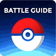Battle Guid.. file APK for Gaming PC/PS3/PS4 Smart TV