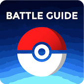 Battle Guide: Pokémon Go