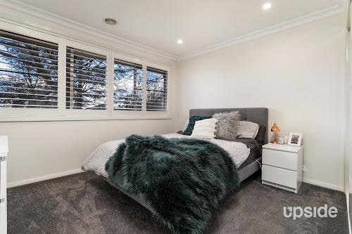 Photo of property at 11 Aminya Place, Orange 2800