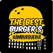 The Best Burger's