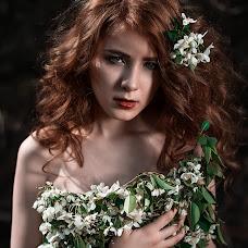 Wedding photographer Evgeniy Abramov (CheeseGoodru). Photo of 26.05.2014