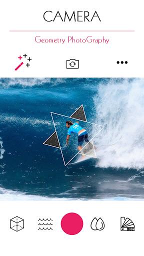 Overshape - Geo Photography 1.3 screenshots 6