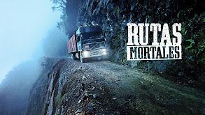 Rutas mortales thumbnail