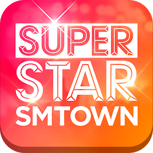 Superstar SMTOWN estará disponible en idioma español