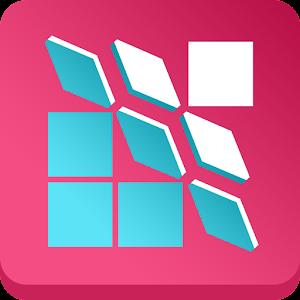 Invert - Tile Flipping Puzzles Online PC (Windows / MAC)
