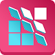 Invert - Tile Flipping Puzzles (game)