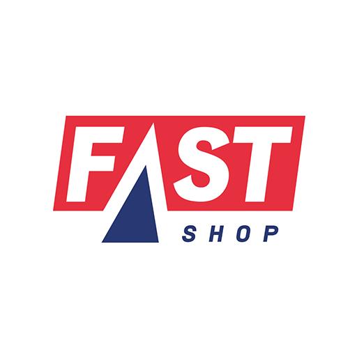 Baixar Fast Shop: Compras Online, Ofertas e Qualidade para Android