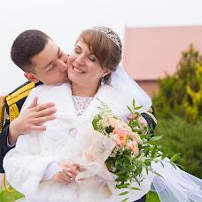 Wedding photographer Liya Sultanova (LijaSultanova). Photo of 11.12.2013