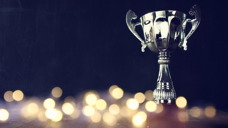 Watch Defying the Odds: The 2020 & 2021 Honda Inspiration Award live