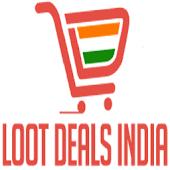 loot Deals India