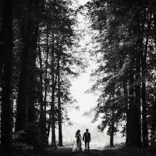 Wedding photographer Anna Utesheva (AnnaUtesheva). Photo of 28.11.2015