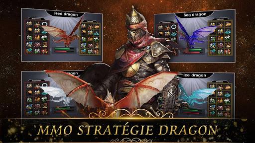 Clash of Epic War: Empire Origins  captures d'u00e9cran 14