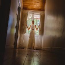 Wedding photographer Daniela Naritelli (danielanaritell). Photo of 06.01.2016