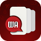 Wa Status And Maker for PC-Windows 7,8,10 and Mac