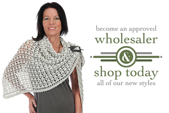 wholesale alpaca apparel