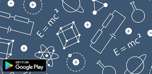 Physics Calculator - Apps on Google Play