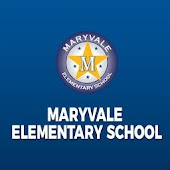Maryvale Elementary School