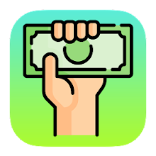 ușor de a face bani app revizuirea investițiilor cripto