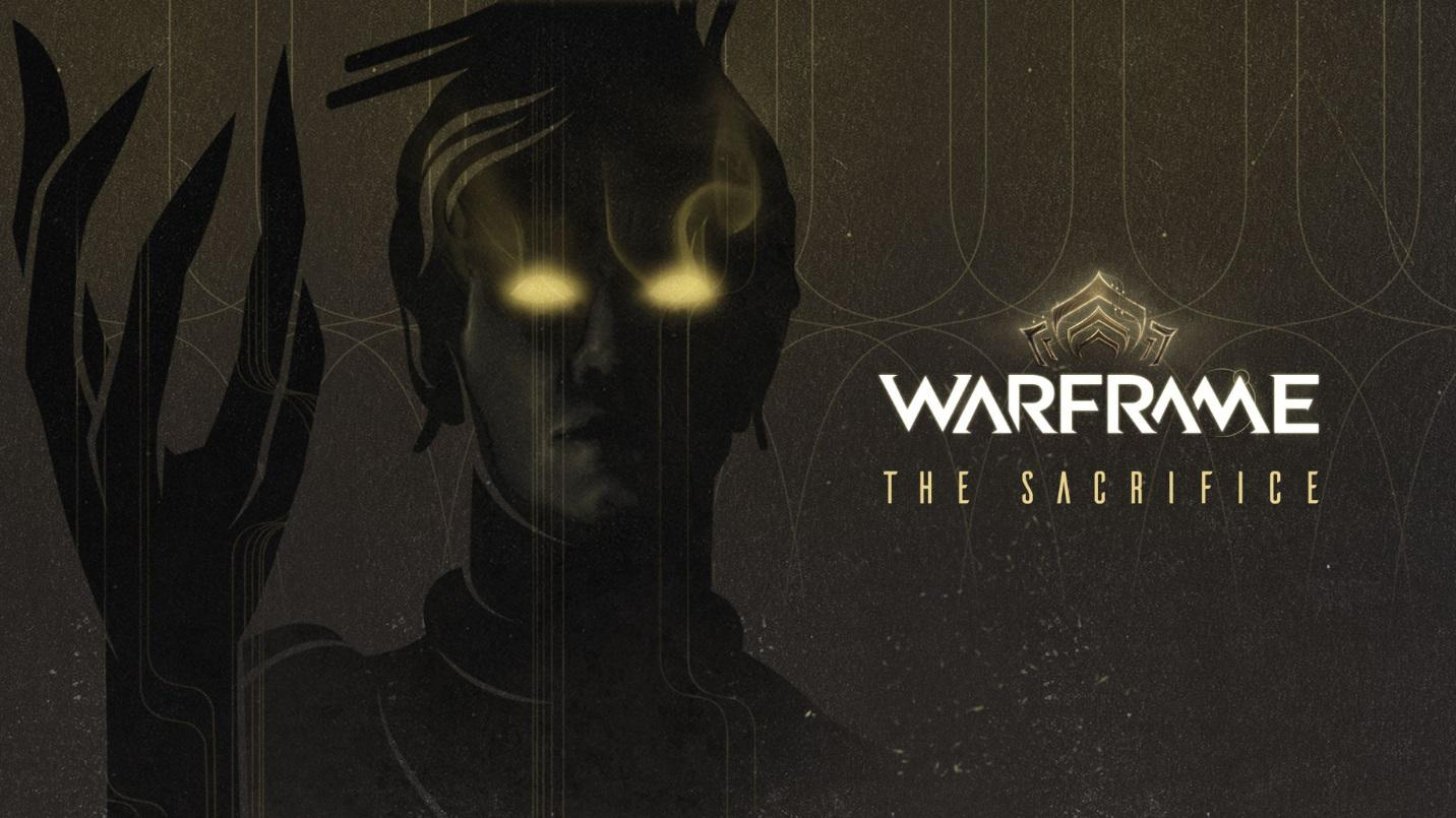 C:\Users\douglass.perry\Documents\Assets\Warframe\2018\The Sacrifice\The_Sacrifice_Poster_RESIZE_1920-x-1080.jpg