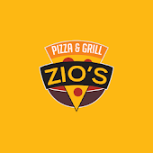Zios Pizza & Grill